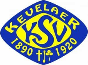 Willkommen beim Kevelaerer SV 1890/1920 e.V